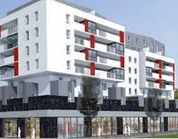 location chambre dijon logement étudiant chambre vide à dijon 20 03 2018 507 00