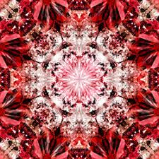 designer teppiche design formatteppiche designerteppiche moooi carpets