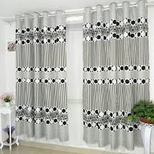 Curtains In The Kitchen by Online Get Cheap Bedroom Roman Blinds Aliexpress Com Alibaba Group