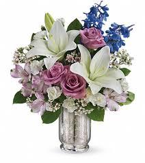 florist columbus ohio rees flowers gifts inc event florists columbus online