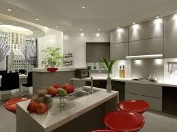 renovation design green contemporary kitchen renovation