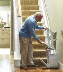 Lift Chair For Stairs Utah Stairlift Company Mountain West Stairlifts Utah