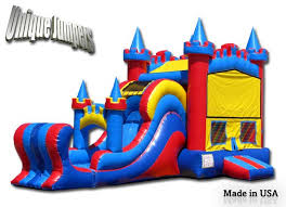 party jumper inflatable toy jumping houses backyard inflatable