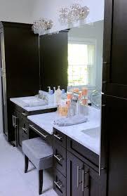 Carole Kitchen  Bathroom Vanity Photos Vanity Cabinets With Tops - Designed bathroom