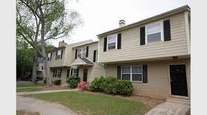 one bedroom apartments in marietta ga 1 bedroom apartments in marietta ga 1 cobblestone apartments