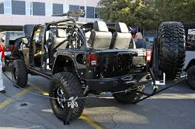 cod jeep black ops edition 2011 call of duty black ops jeep for the army rangers 12