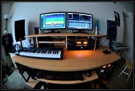 Small Bedroom Music Studio Decoration Surprising Home Recording Studio Photos From Audio