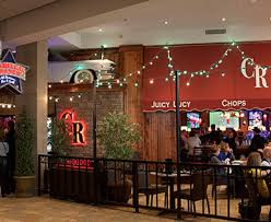 cadillac ranch restaurant locations restaurants near mall of america bloomington mn restaurants