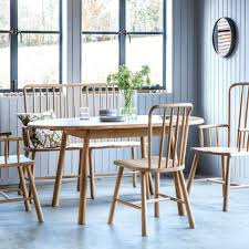 Discount Dining Room Tables Furniture Stores Portland Or Pearl District Used Oregon Discount