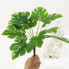 artificial plants trees nz buy new artificial plants trees