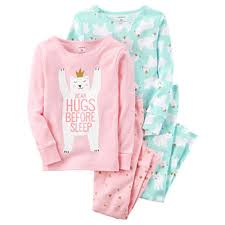 clearance carters pajamas for jcpenney