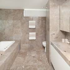 Bathroom Design Ideas Get Awesome Australian Bathroom Designs - Australian bathroom designs