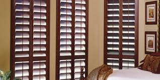 Different Types Of Window Blinds Cloud 9 Designs In Aurora Co Nearsay