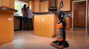 The Best Vaccum Best Vacuum Cleaner Reviews U0026 Guides For Handheld Vacuums