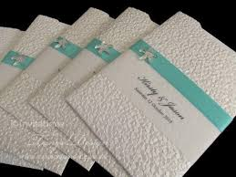 handmade invitations wedding invitations x24 with starfish and rsvp insert card