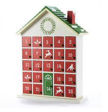 wood advent calendar wooden advent calendar advent calendar wooden advent