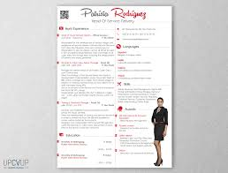 sample resume delivery driver head of service delivery upcvup head of service delivery