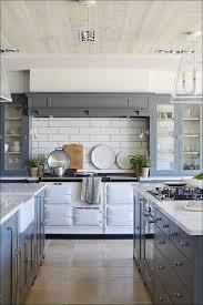 kitchens with 2 islands kitchen kitchen island design ideas kitchen island with cooktop