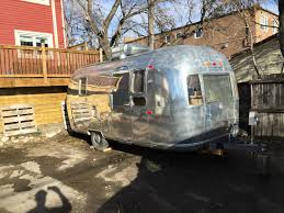 Customer Support Title Serial Number Decoding Airstream Forums