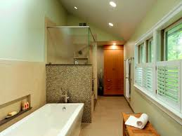 bathroom delectable pangaea interior design contemporary master