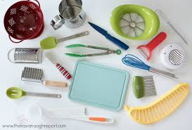 kitchen simple montessori kitchen tools decor modern on cool