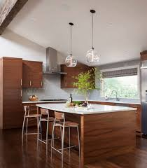 modern pendant lighting kitchen single island pendant lights long hanging contemporary kitchen