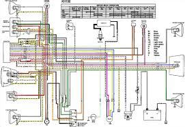 kawasaki hd2 wiring diagram kawasaki wiring diagrams instruction