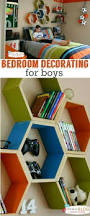 Bookcase Ideas For Kids Cool Bedrooms For Teen Boys Teen Boys Teen And Bedrooms