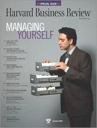 Office Space Move Your Desk Overloaded Circuits Why Smart People Underperform