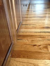 Difference Between Laminate And Hardwood Floors Faqs Siena Wood Floors