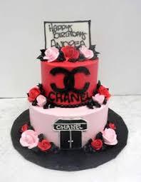 wedding cakes los angeles custom cakes wedding cakes hansen s cakes los angeles ca