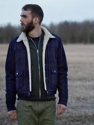 Mens Rugged Fashion 313 Best Rugged Outdoors Men Images On Pinterest Fashion