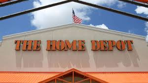 lowes open on thanksgiving 2014 home depot lowe u0027s won the holiday shopping season fortune