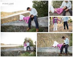san diego photographers carlsbad engagement session san diego wedding