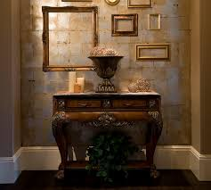 entryway ideas entryway decorating ideas entryway storage ideas