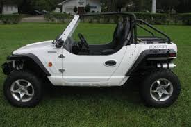 used golf carts for sale u003e the villages fl