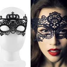 Masquerade Ball Halloween Costumes Buy Wholesale Masquerade Ball Halloween Costume China