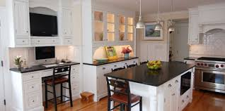 kitchen dazzle best benjamin moore white paint color for kitchen