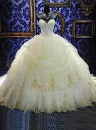 wedding dresses online shopping beautiful color wedding dresses online shopping for cheap
