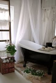clawfoot tub shower curtain rod ideas integralbook com