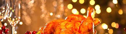 restaurants for dinner in calgary yp smart lists