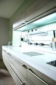 prise electrique design cuisine prise electrique design cuisine