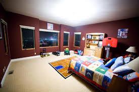 boys room ideas descriptions photos advices videos home