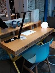 Light Table Desk Qisdesign Be Light Table Led Swzr11 D Desk Lamp Contemporary