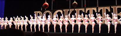 radio city christmas spectacular tickets radio city christmas spectacular tickets 11 nov 2016 2 jan 2017