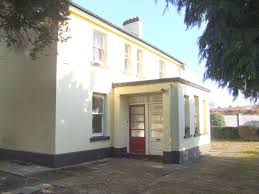 clareville prior park rd clonmel 4 bed detached house sold