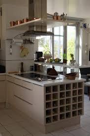 cuisine appartement décoration cuisine appartement