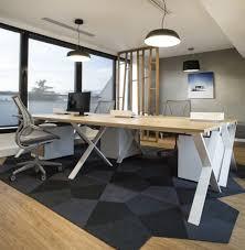 am agement de bureau maison decoration de bureau maison avec stunning decoration bureau maison