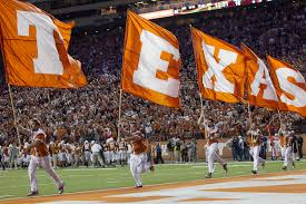 2017 longhorns preview and predictions