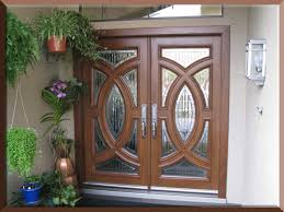Exterior Door Sweeps by Exterior Design Extraordinary Entry Masonite Exterior Door With